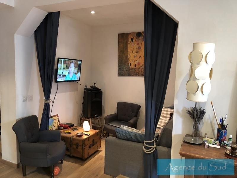 Vente appartement La ciotat 236000€ - Photo 3