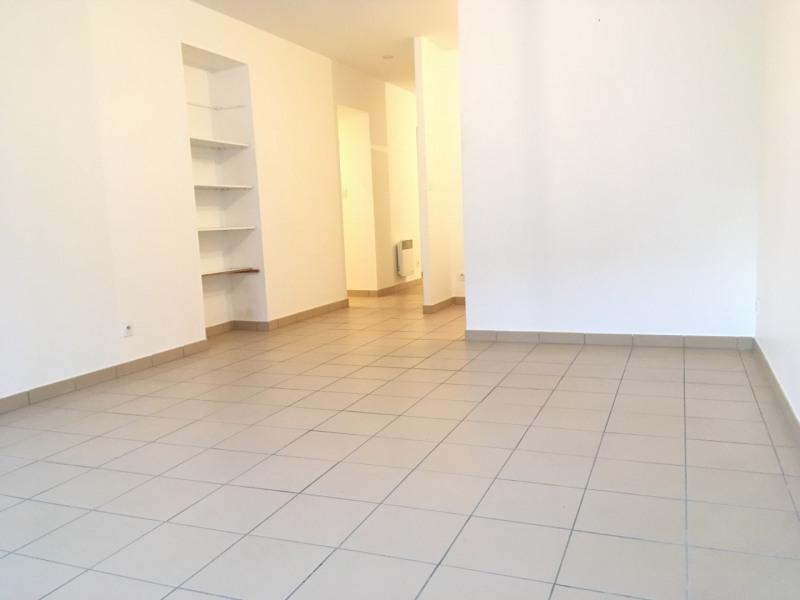 Rental apartment Pierrelaye 723€ CC - Picture 6