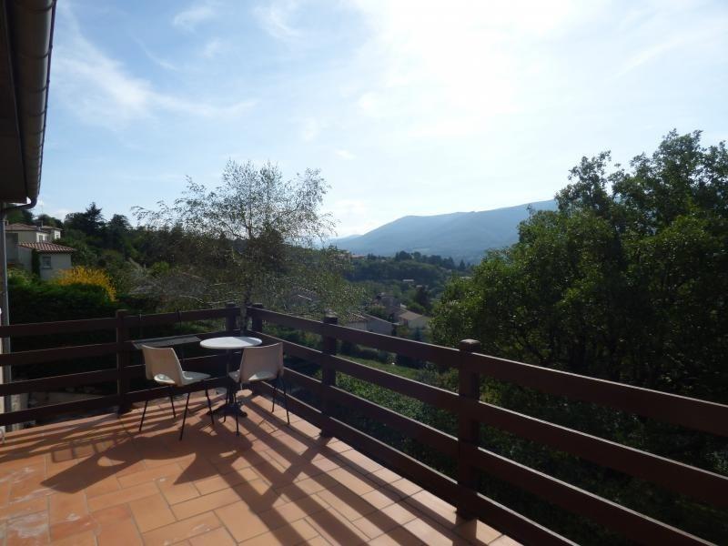 Vente maison / villa Mazamet 263000€ - Photo 8