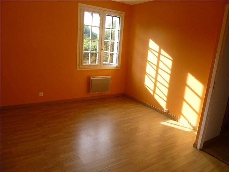 Sale house / villa Honfleur 249000€ - Picture 4