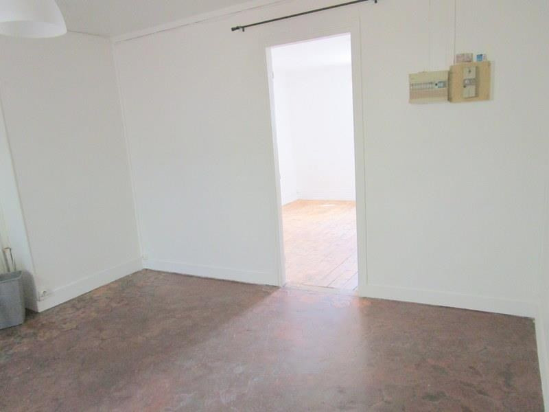 Location appartement Le port marly 630€ CC - Photo 6