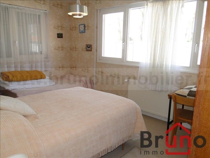 Vendita casa Le crotoy 480000€ - Fotografia 14