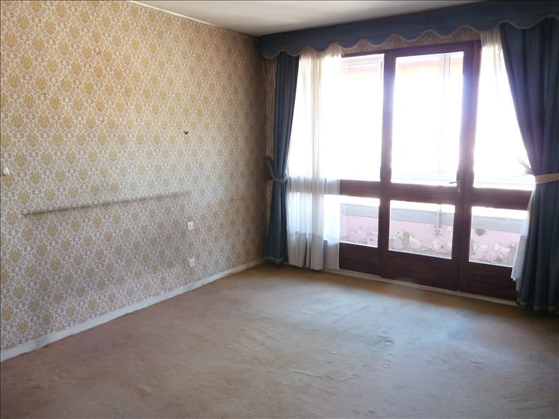 Vente appartement Agen 49 500€ - Photo 4