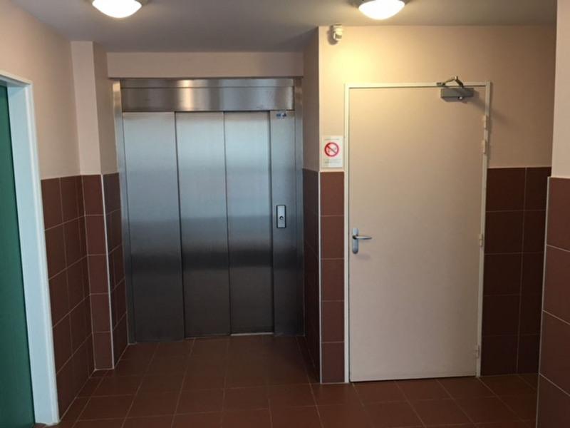 Vente appartement Chatelaillon plage 378000€ - Photo 8