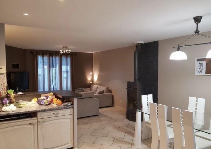 Venta  casa Linas 389000€ - Fotografía 3