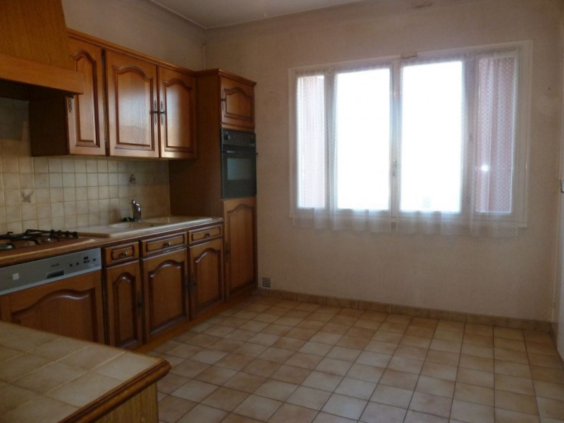 Location maison / villa Toulouse 1 230€ CC - Photo 2