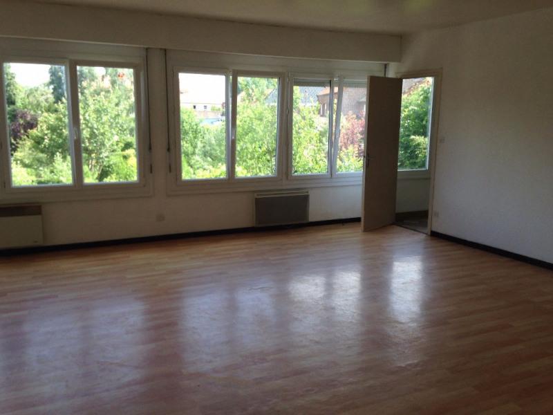 Location appartement Saint martin au laert 628€ CC - Photo 4
