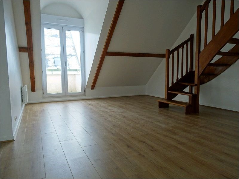 Location appartement Ablon sur seine 853€ CC - Photo 2