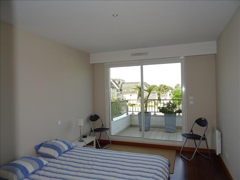 Vente de prestige appartement La baule 1100000€ - Photo 7