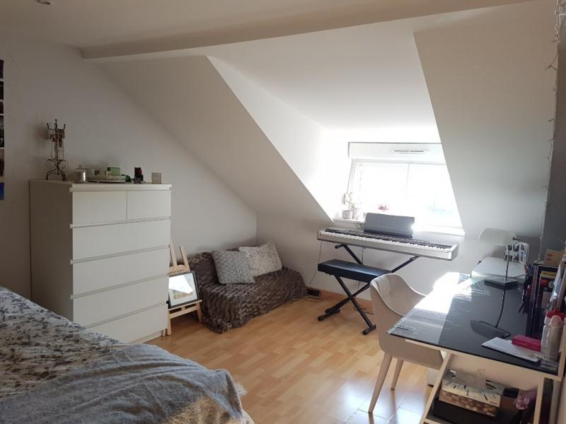 Vente maison / villa Saint die 266250€ - Photo 12