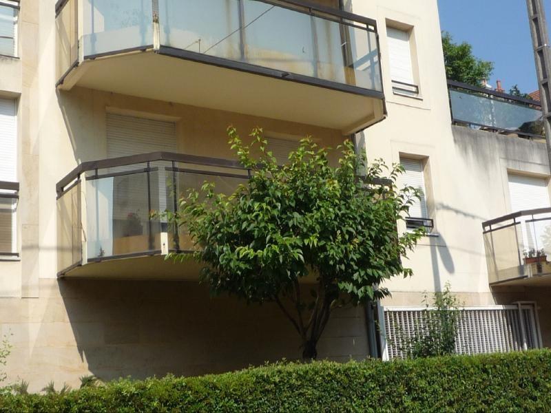 Location appartement Dijon 450€ CC - Photo 8