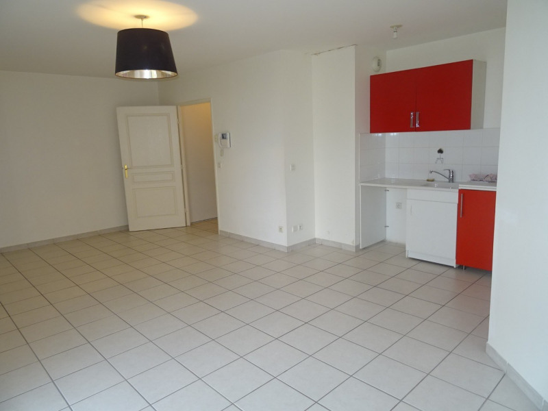 Vente appartement Valence 139 000€ - Photo 8