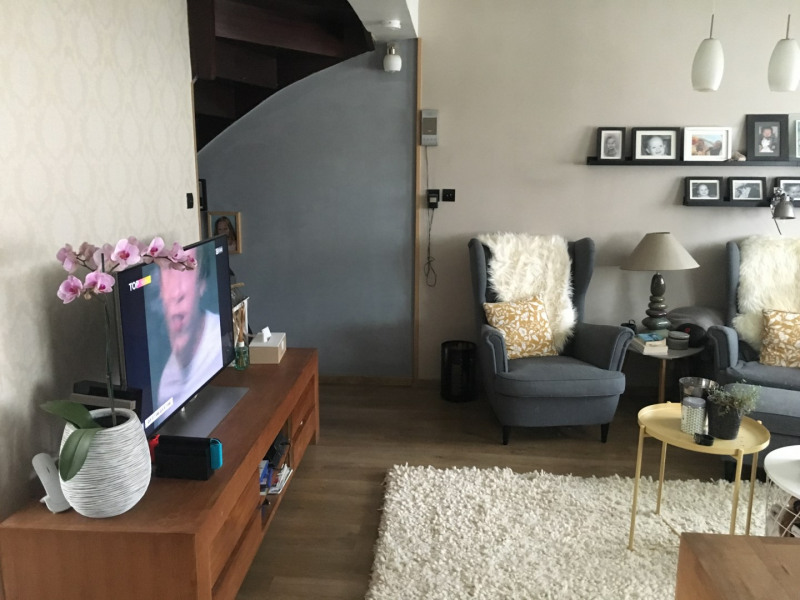 Vente maison / villa Lille 242 500€ - Photo 3