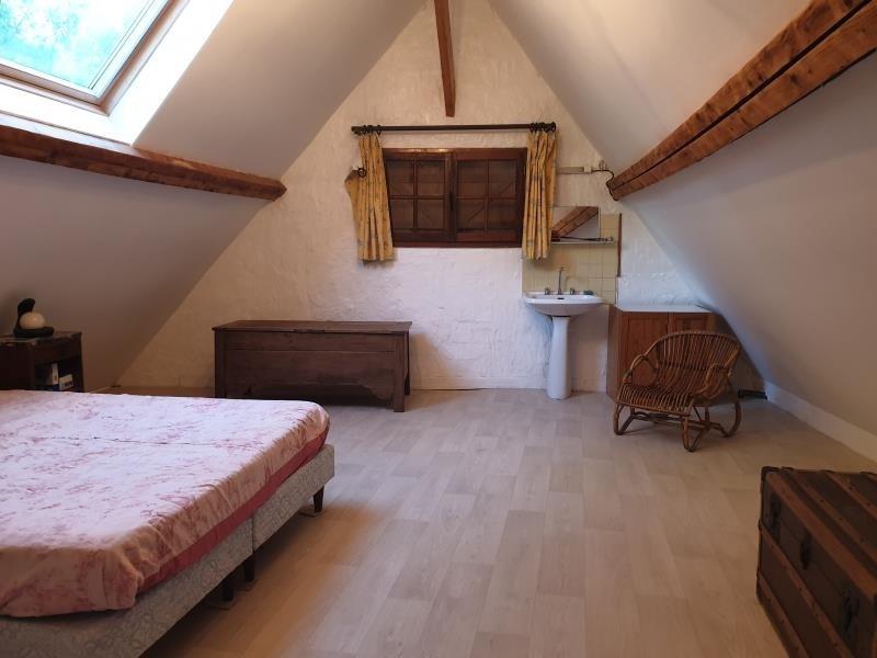 Vente maison / villa Mortagne au perche 131000€ - Photo 9