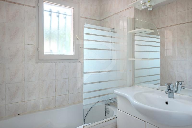 Vente maison / villa Rochefort-du-gard 219000€ - Photo 8