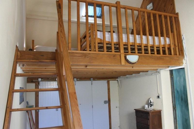 Vente maison / villa Anneville sur mer 139000€ - Photo 8