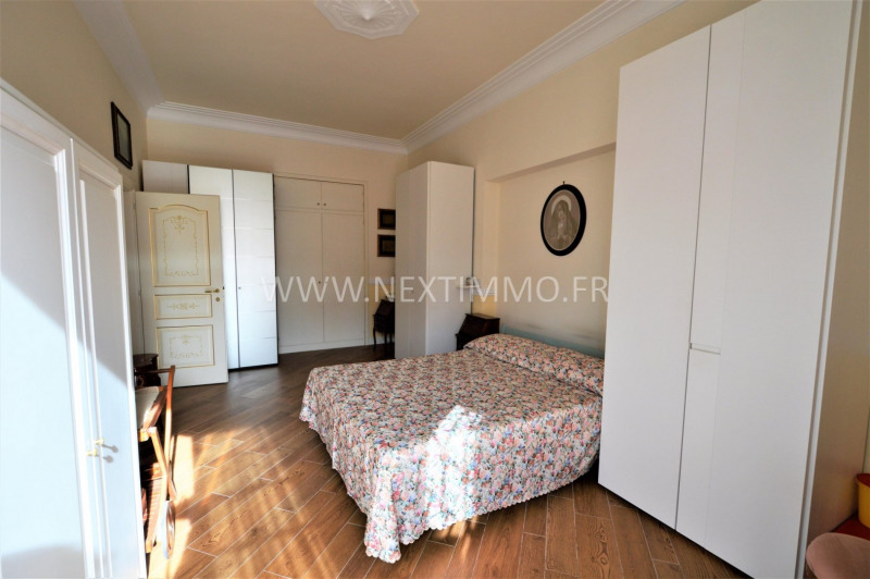 Vente appartement Menton 530 000€ - Photo 8