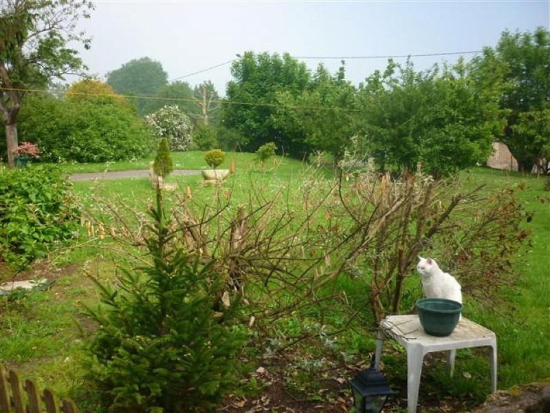 Sale house / villa Fere en tardenois 148 000€ - Picture 3