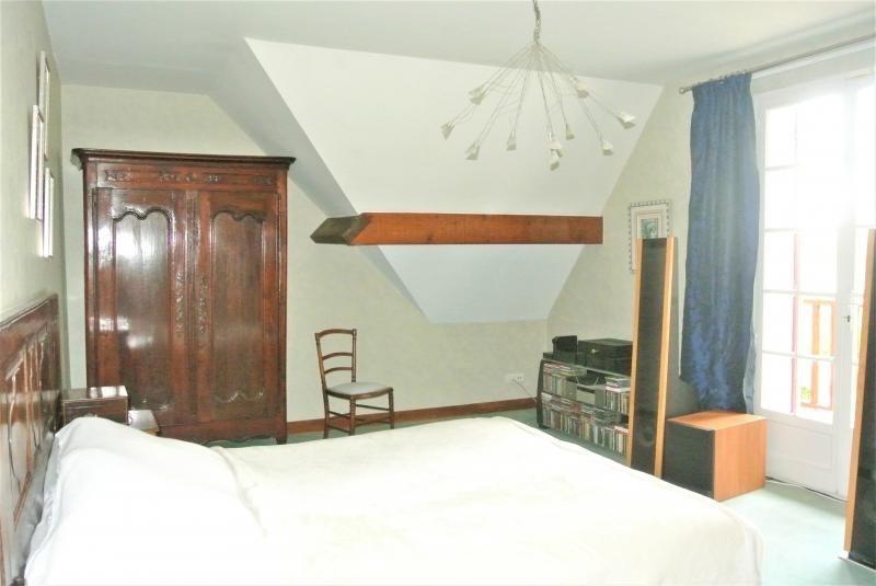 Vente maison / villa St leu la foret 589000€ - Photo 4