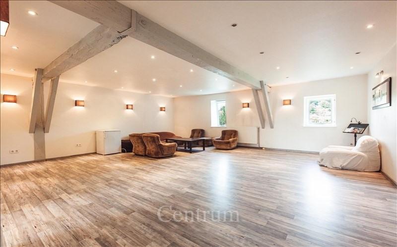 Immobile residenziali di prestigio casa Moulins les metz 635000€ - Fotografia 6