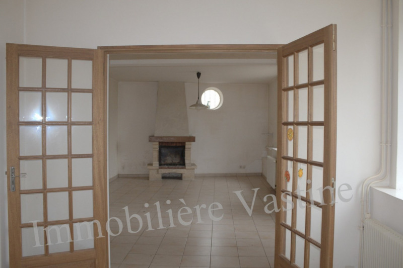 Vente maison / villa Senlis 210000€ - Photo 6