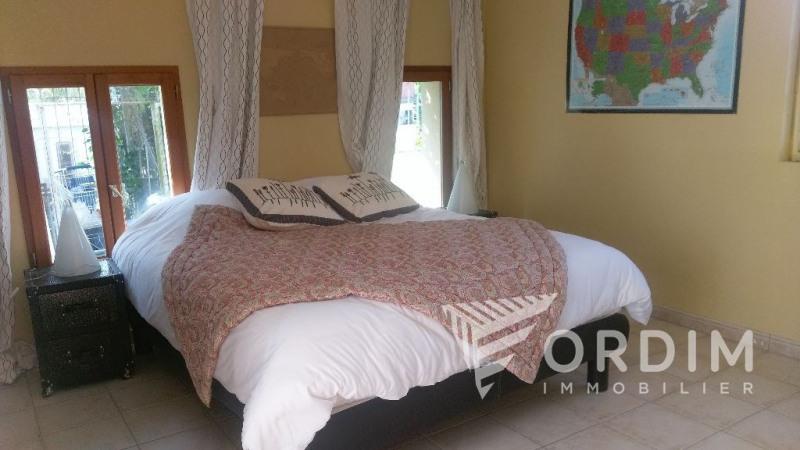 Vente maison / villa Neuvy sur loire 185000€ - Photo 13