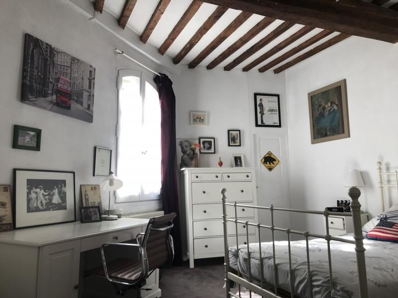 Deluxe sale house / villa Arles 610 000€ - Picture 10