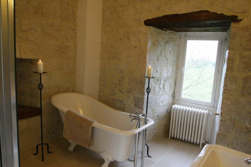 Vente de prestige maison / villa Condom 1290000€ - Photo 9