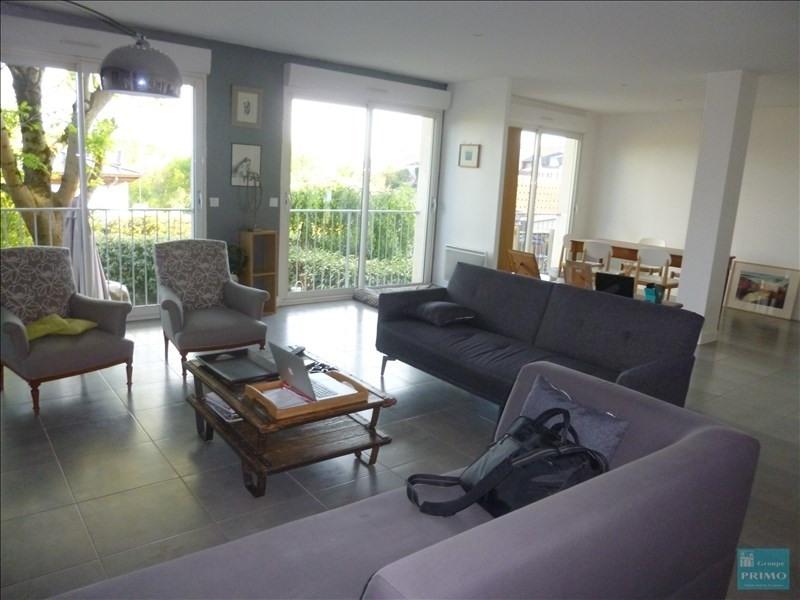 Location appartement Chatenay malabry 1895€ CC - Photo 5