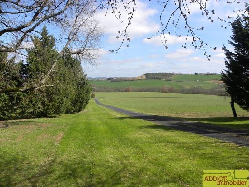 Vente maison / villa Secteur revel 420000€ - Photo 6