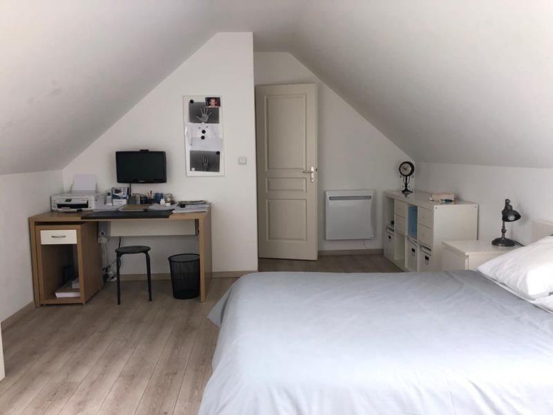 Sale house / villa Houilles 691000€ - Picture 9