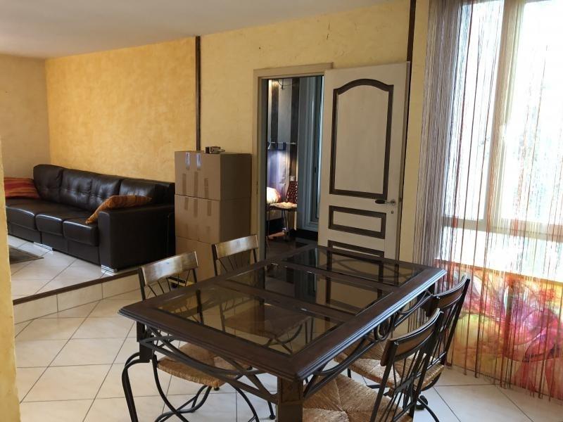 Revenda apartamento Evry 139000€ - Fotografia 5