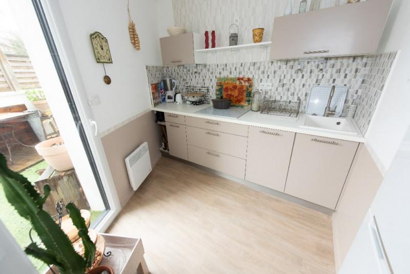 Vente appartement Saint-nazaire 243200€ - Photo 4
