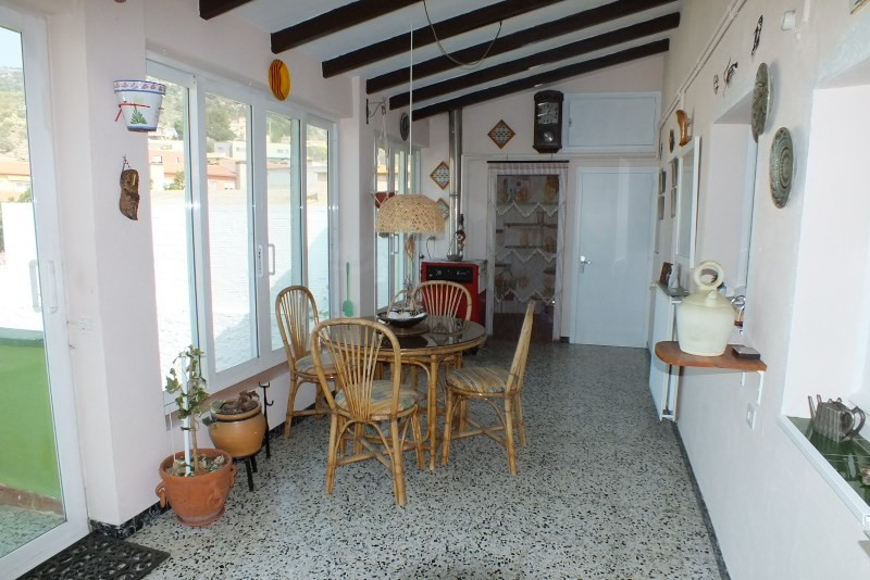 Vente maison / villa Palau saverdera 475 000€ - Photo 18