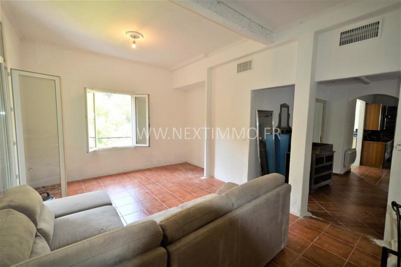 Vente de prestige maison / villa Menton 560000€ - Photo 6