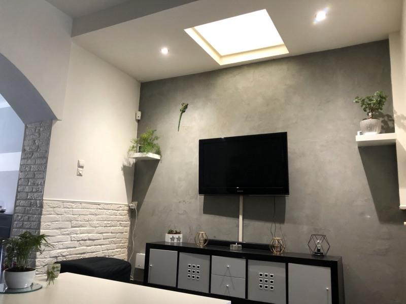Vente maison / villa Lille 190000€ - Photo 3