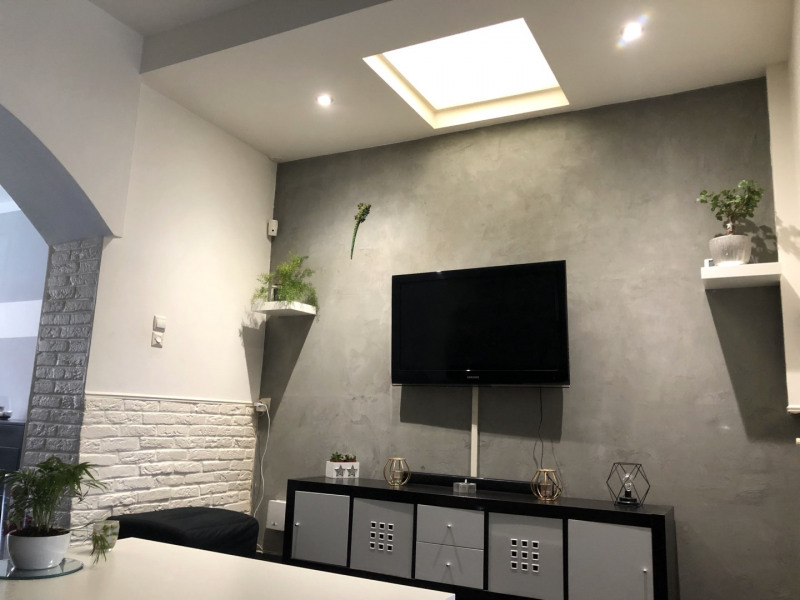 Sale house / villa Lille 190000€ - Picture 3