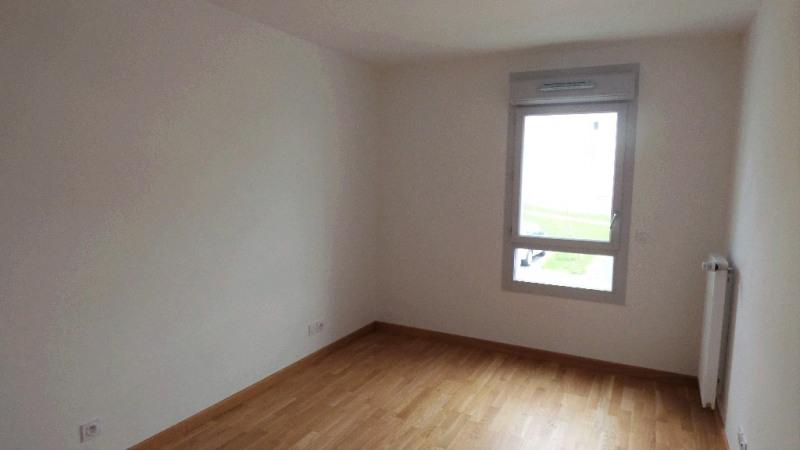 Rental apartment Gex 1682€ CC - Picture 3
