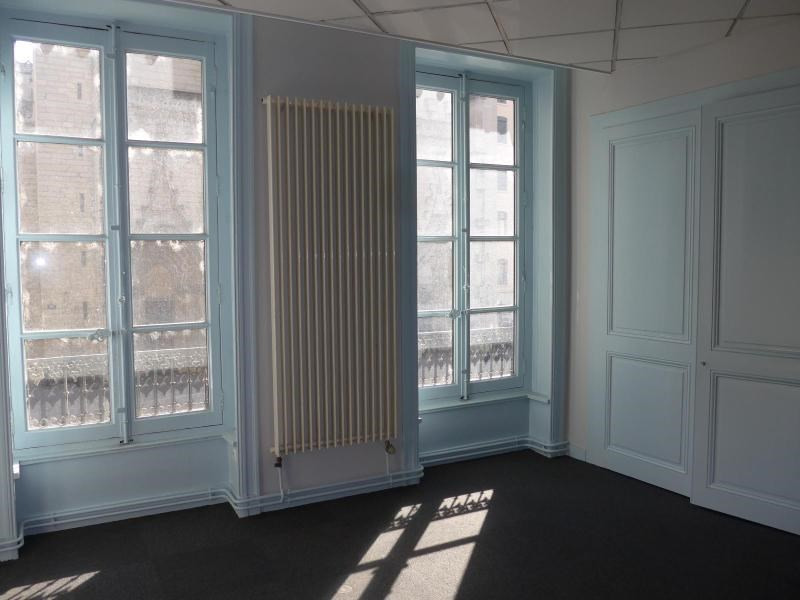 Location bureau Lyon 1er 3 060€ HC - Photo 9