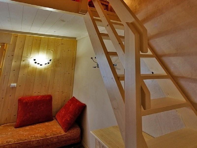 Deluxe sale house / villa Le sappey-en-chartreuse 595000€ - Picture 12