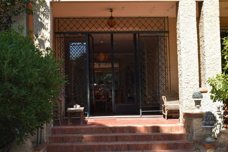 Vente de prestige maison / villa Ste maxime 2300000€ - Photo 3