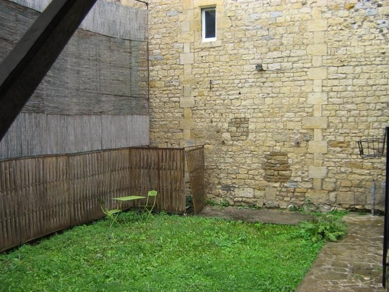 Rental apartment Nevers 380€ CC - Picture 6