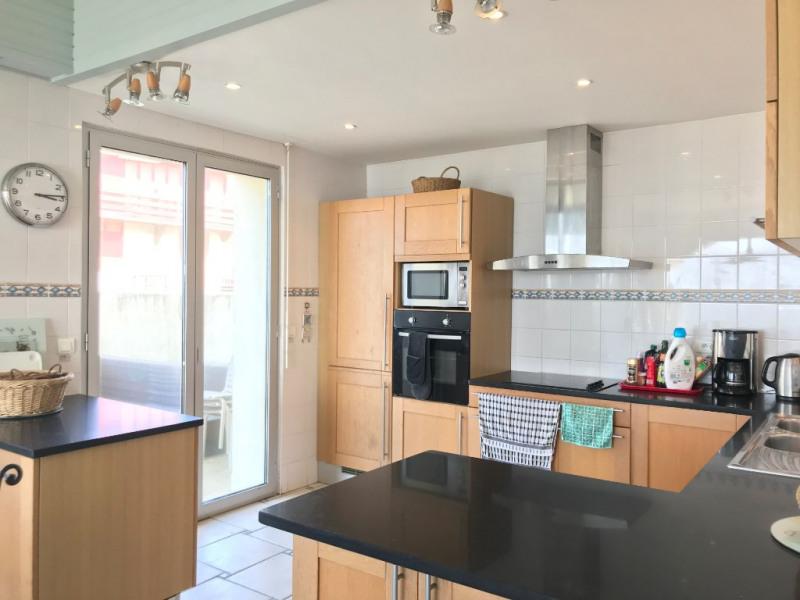 Vente de prestige appartement Hossegor 693000€ - Photo 4