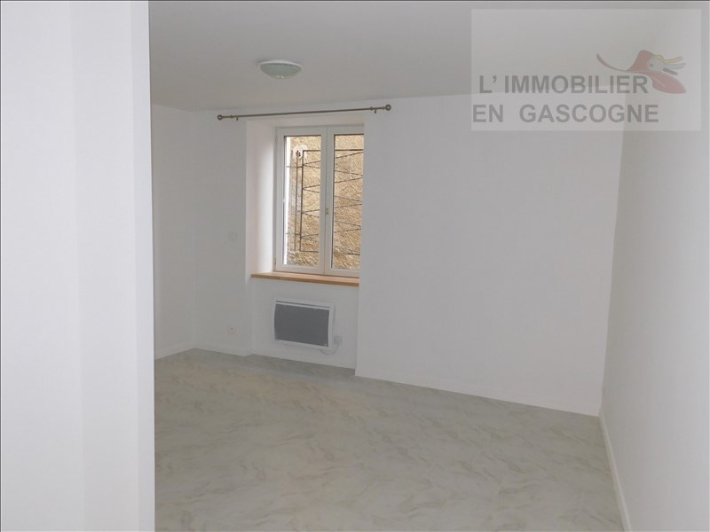 Location appartement Auch 380€ CC - Photo 4