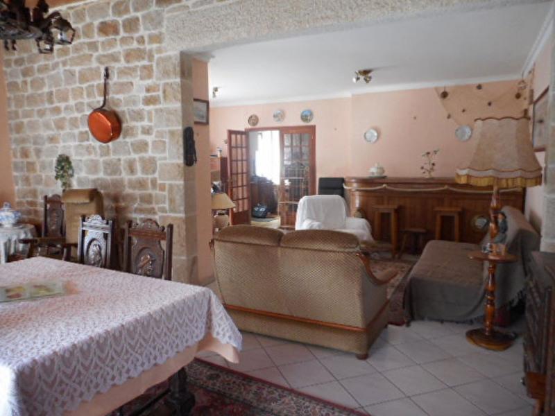 Vente maison / villa Bourseul 225750€ - Photo 5