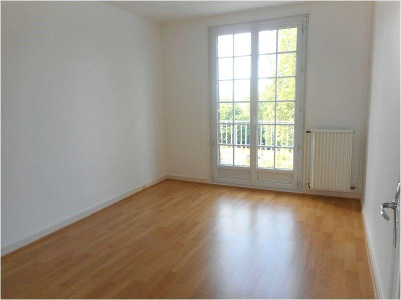 Location appartement Savigny sur orge 989€ CC - Photo 3