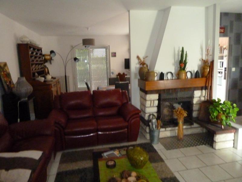Vente maison / villa Niort 215250€ - Photo 6