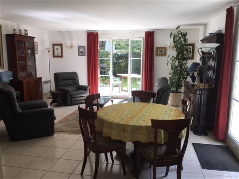 Vendita casa Marly le roi 690000€ - Fotografia 3