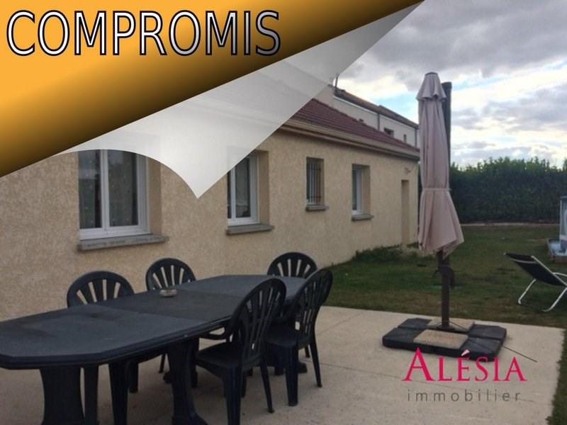 Vente maison / villa Châlons-en-champagne 222400€ - Photo 9