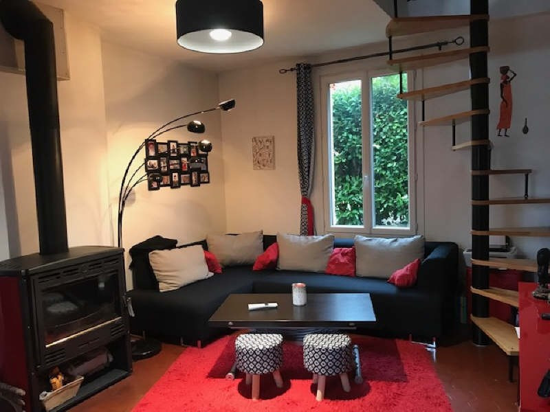 Vente maison / villa Gisors 205 800€ - Photo 2